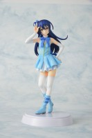 goodies manga - Umi Sonoda - PM Figure Ver. Umi-Start:Dash!! - SEGA