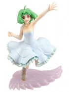 Ranka Lee - SQ Ver. Last Episode - Banpresto
