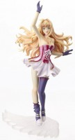 goodie - Sheryl Nome - SQ Ver. Last Episode - Banpresto