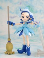 goodie - Aiko Senoo - Petit Pretty Figure Series - Evolution-Toy