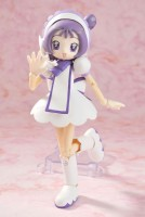 Onpu Segawa - Petit Pretty Figure Series Ver. Pastry Chef Costume - Evolution-Toy