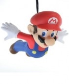 goodie - Mario - Ver. Flying - Banpresto