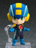 goodies manga - MegaMan.EXE - Nendoroid Super Movable Edition