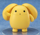 goodies manga - Wooser - Metamoroid - Good Smile Company