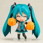 Miku Hatsune - Nendoroid Ver. Cheerful Japan