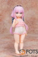 goodie - Kanna - Ver. Swimsuit 2 - FOTS Japan