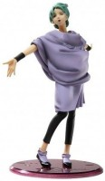 Four Murasame - Excellent Model - Megahouse