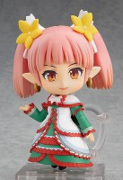 G-rank Receptionist - Nendoroid