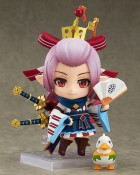 goodies manga - Guildmaster - Nendoroid