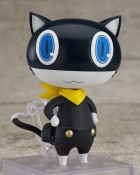 goodies manga - Morgana - Nendoroid - Good Smile Company