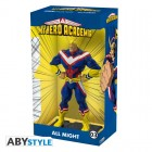 goodie - My Hero Academia - All Might - Super Figure Collection 3 - ABYstyle
