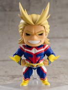 All Might - Nendoroid