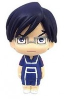 My Hero Academia - Color Colle - Tenya Iida - Movic