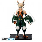 Katsuki Bakugô - Super Figure Collection - ABYstyle