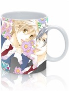 Goodie -My Honey - Mug - IDP Boy's Love