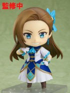 goodies manga - Catarina Claes - Nendoroid