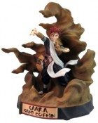 Gaara - Ver. Sand Coffin Exclusive - Toynami