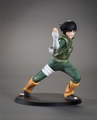 Rock Lee - DXtra - Tsume