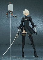 YoRHa No. 2 Type B - DX Edition - Flare
