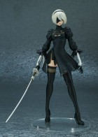 YoRHa No. 2 Type B - Regular Edition - Flare