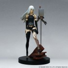 goodie - YoRHa Type A No.2 - Square Enix