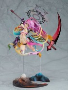 Jibril - Ver. Great War - Good Smile Company