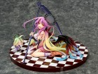 Jibril - Ver. Great War - Phat! Company