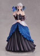 Gwendolyn - Ver. Dress - Flare