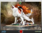Amaterasu - First 4 Figures