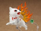 goodies manga - Amaterasu - Nendoroid