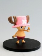 One Piece - 10th Anniversary - Tony Tony Chopper - Banpresto