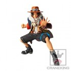 goodie - Portgas D. Ace - King Of Artist III - Banpresto
