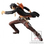 goodie - Portgas D. Ace - Model Story Special Color - Banpresto