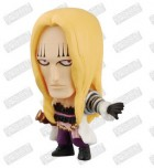 One Piece - Anichara Heroes Vol.7 - Basil Hawkins - Popy