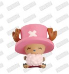 One Piece - Anichara Heroes Vol.7 - Chopper - Popy