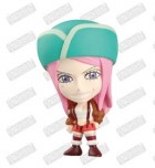 One Piece - Anichara Heroes Vol.7 - Jewelry Bonney - Popy
