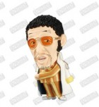 One Piece - Anichara Heroes Vol.7 - Kizaru - Popy