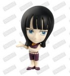 One Piece - Anichara Heroes Vol.7 - Nico Robin - Popy