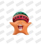 One Piece - Anichara Heroes Vol.7 - Pappug - Popy