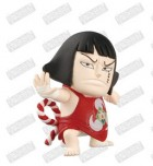 One Piece - Anichara Heroes Vol.7 - Sentômaru - Popy