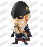 One Piece - Anichara Heroes Vol.7 - X. Drake - Popy