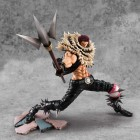 goodie - Charlotte Katakuri - Portrait Of Pirates SA-MAXIMUM - Megahouse