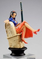 One Piece - Chess Piece Collection R Vol.2 - Nico Robin Ver. Knight - Megahouse