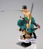 One Piece - Chess Piece Collection R Vol.2 - Roronoa Zoro Ver. Bishop - Megahouse