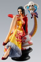 One Piece - Chess Piece Collection R Vol.3 - Boa Hancock - Megahouse