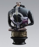 One Piece - Chess Piece Collection R Vol.3 - Bartholomew Kuma - Megahouse