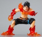 One Piece - Digital Grade - Portgas D. Ace - Bandai