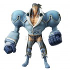 goodie - Franky - Grandline Men 15th Edition - Banpresto