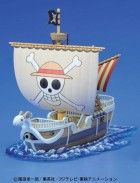 Going Merry - One Piece Grand Ship Collection - Bandai