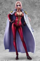 Hina - Portrait Of Pirates Limited Edition - Megahouse